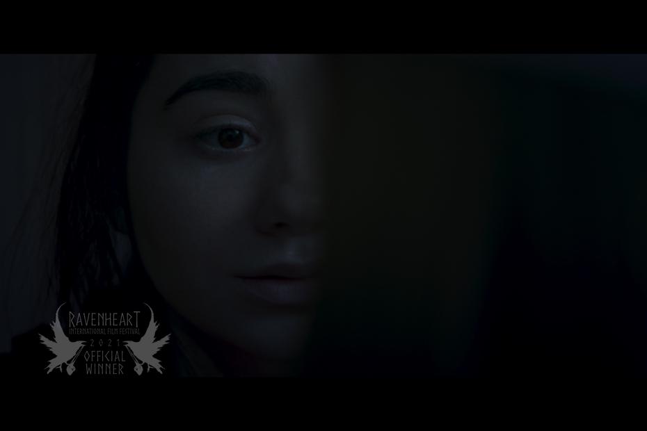 Abracitos Horror Short Film